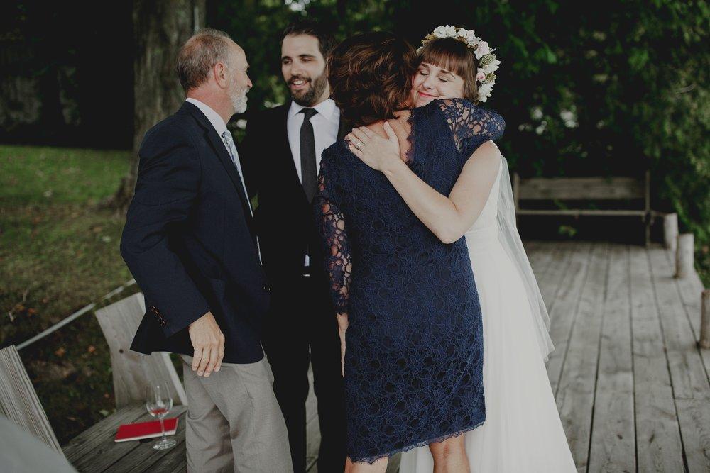 amanda_vanvels_leeland_wedding088.jpg