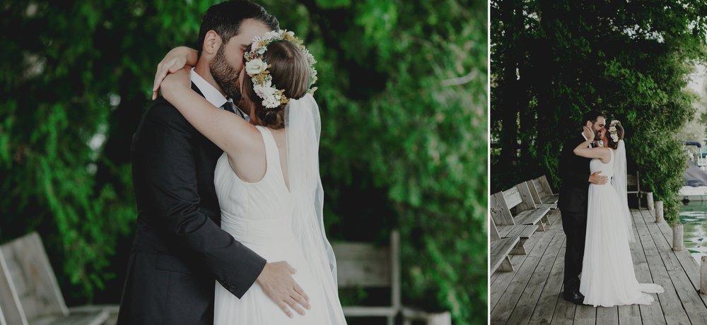 amanda_vanvels_leeland_wedding087.jpg