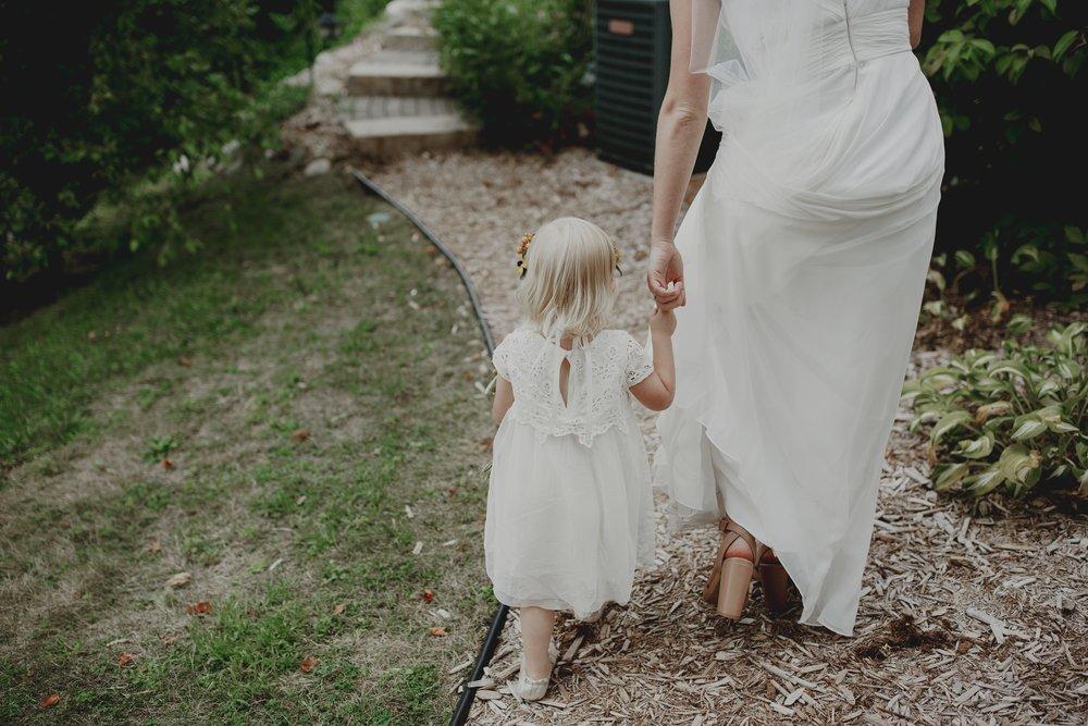 amanda_vanvels_leeland_wedding090.jpg