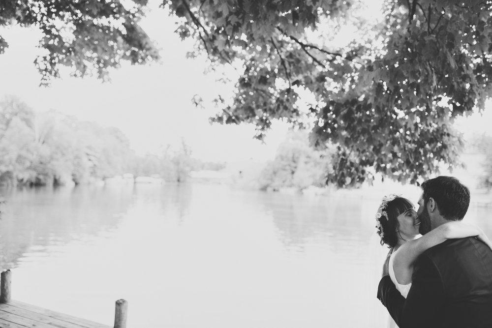 amanda_vanvels_leeland_wedding089.jpg