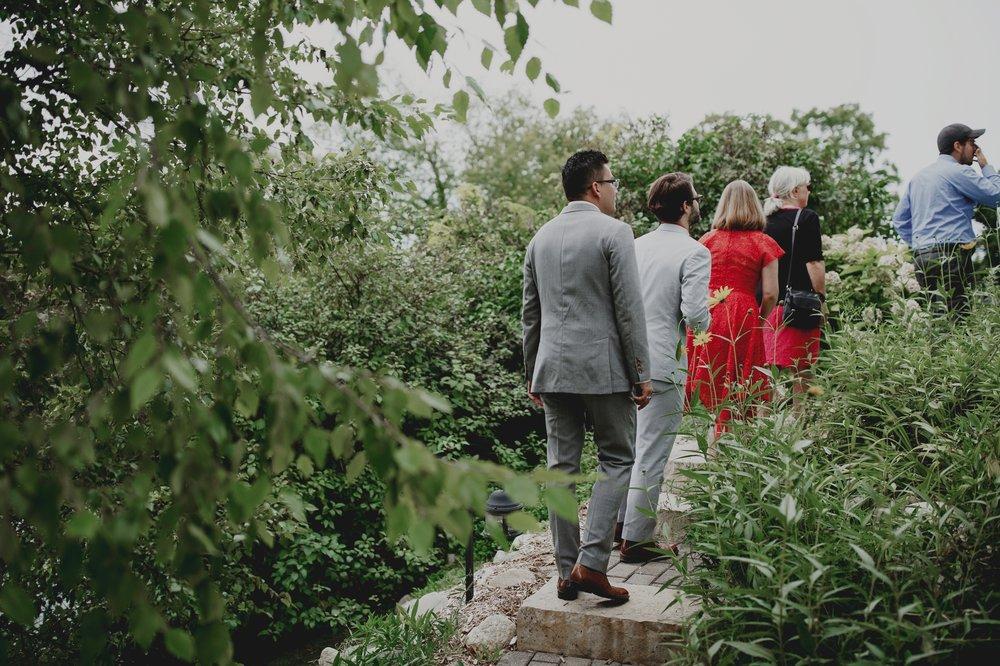 amanda_vanvels_leeland_wedding091.jpg
