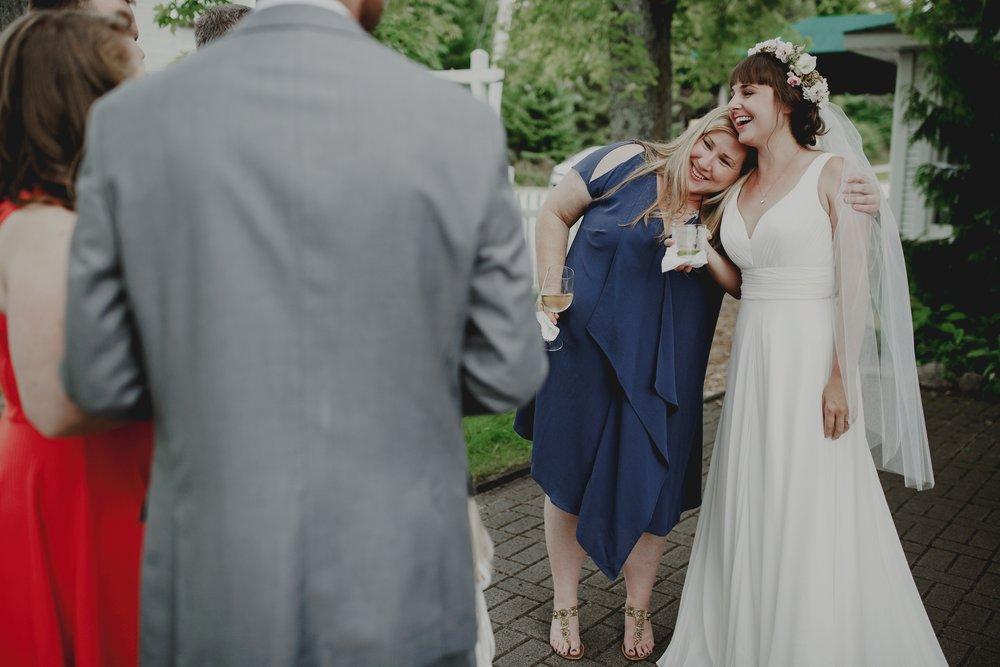 amanda_vanvels_leeland_wedding094.jpg