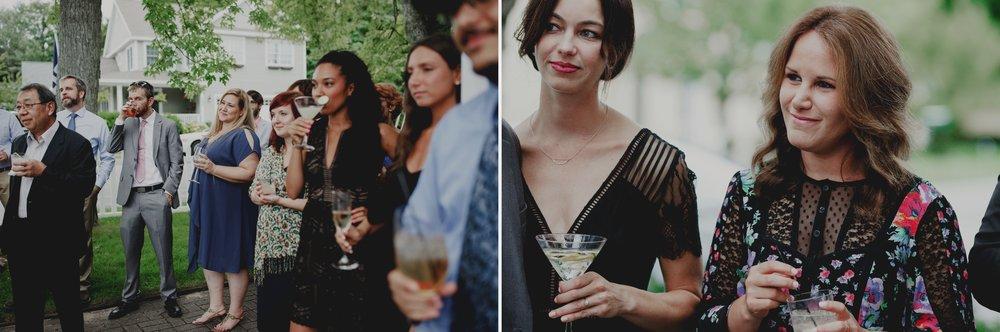 amanda_vanvels_leeland_wedding096.jpg