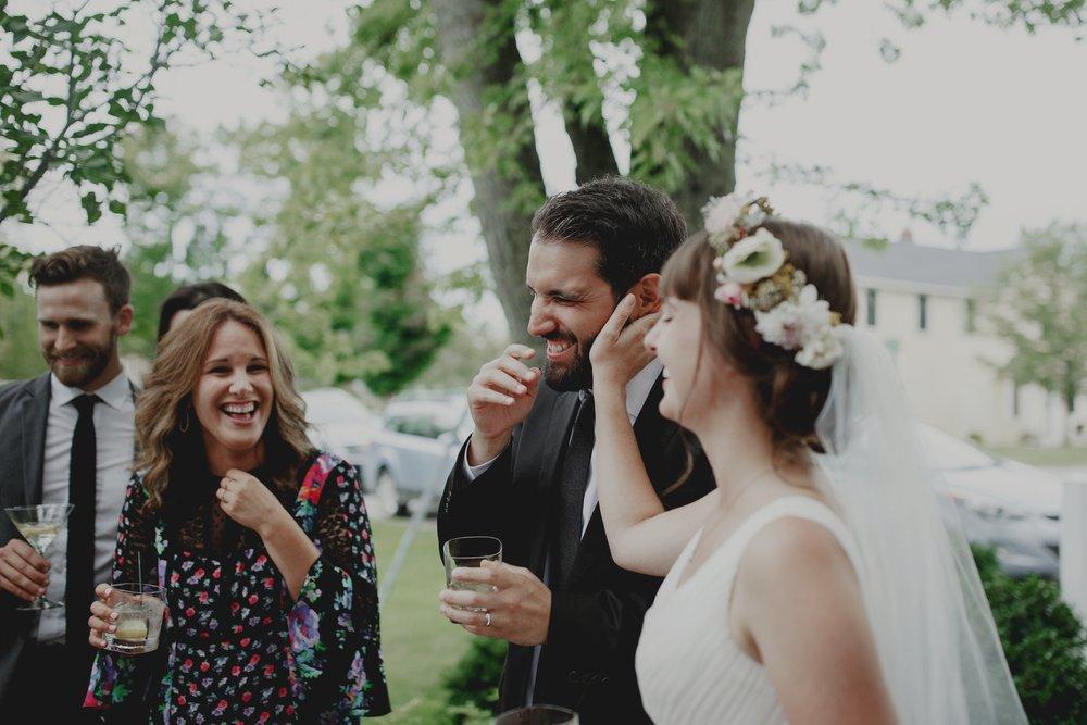 amanda_vanvels_leeland_wedding097.jpg
