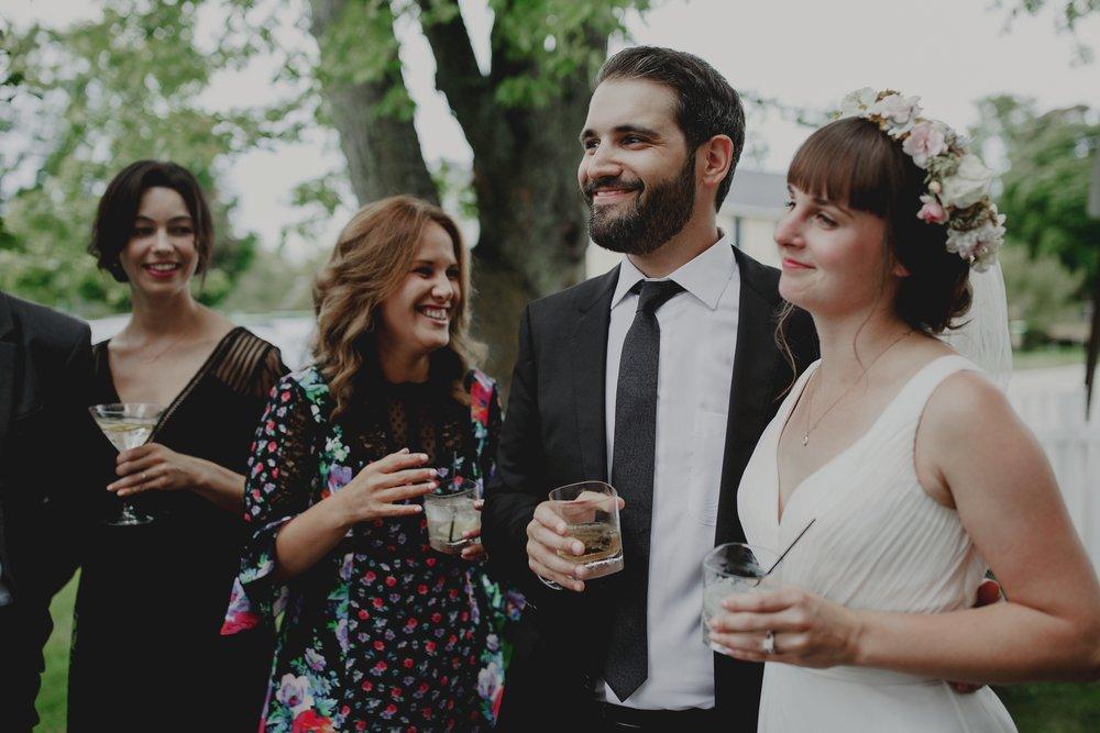 amanda_vanvels_leeland_wedding095.jpg