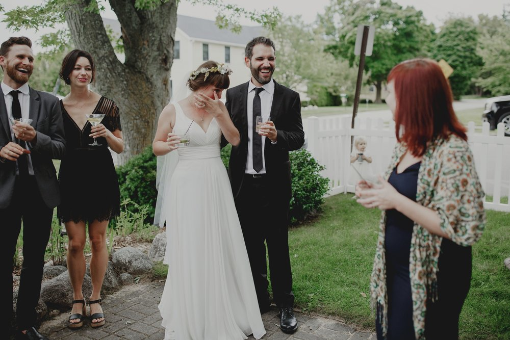 amanda_vanvels_leeland_wedding100.jpg