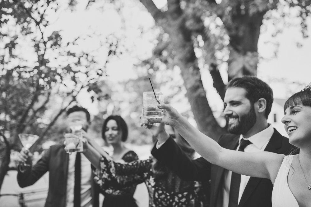 amanda_vanvels_leeland_wedding099.jpg