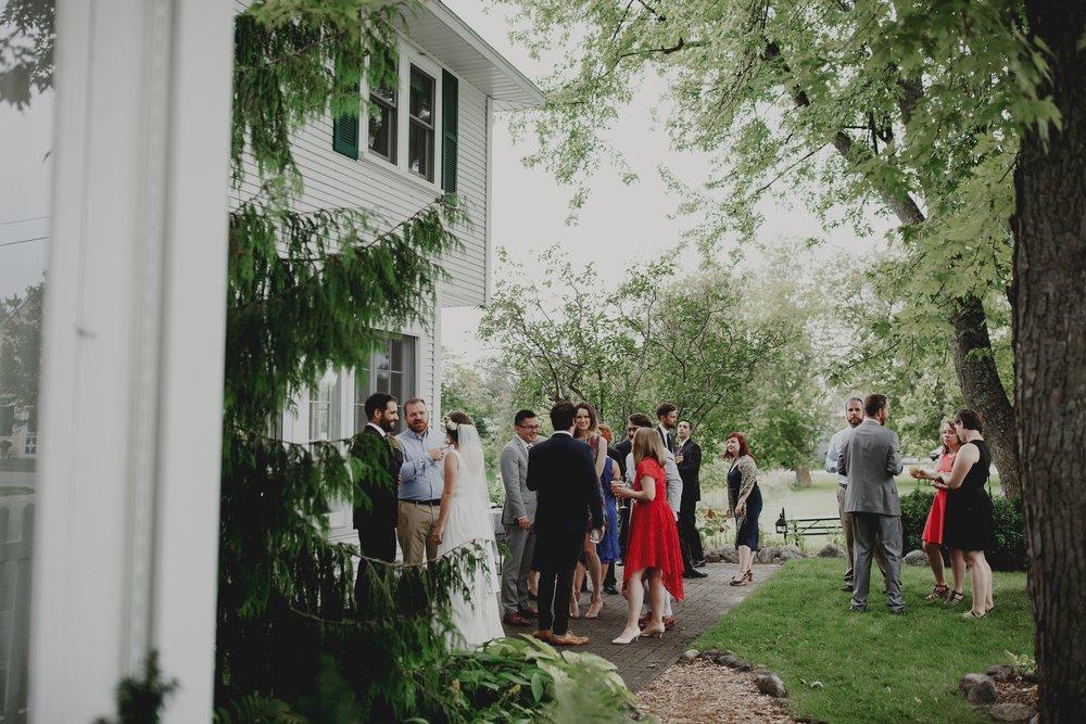 amanda_vanvels_leeland_wedding101.jpg