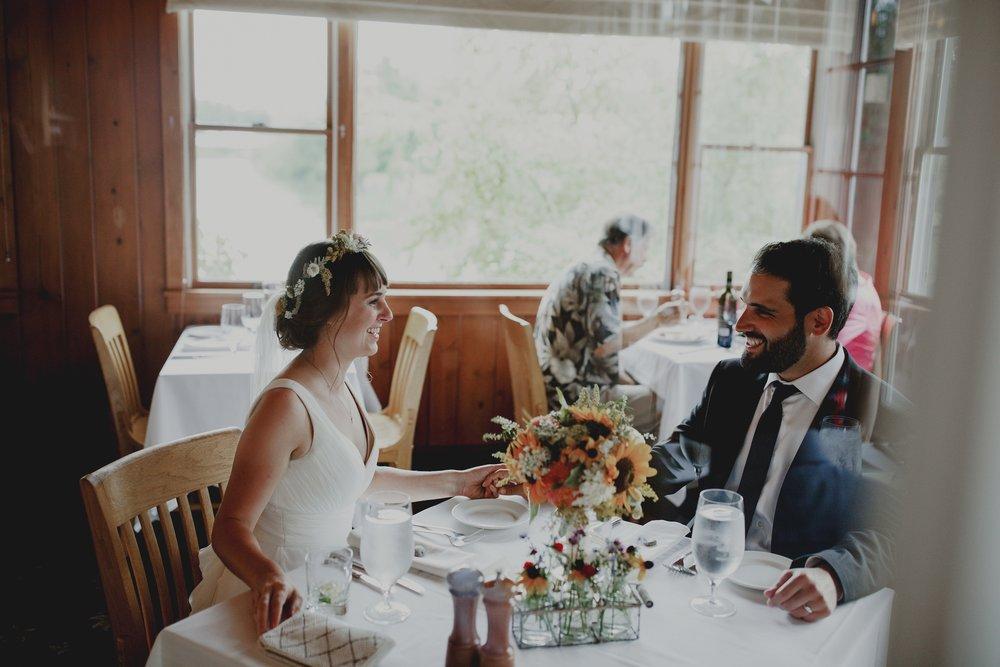 amanda_vanvels_leeland_wedding104.jpg