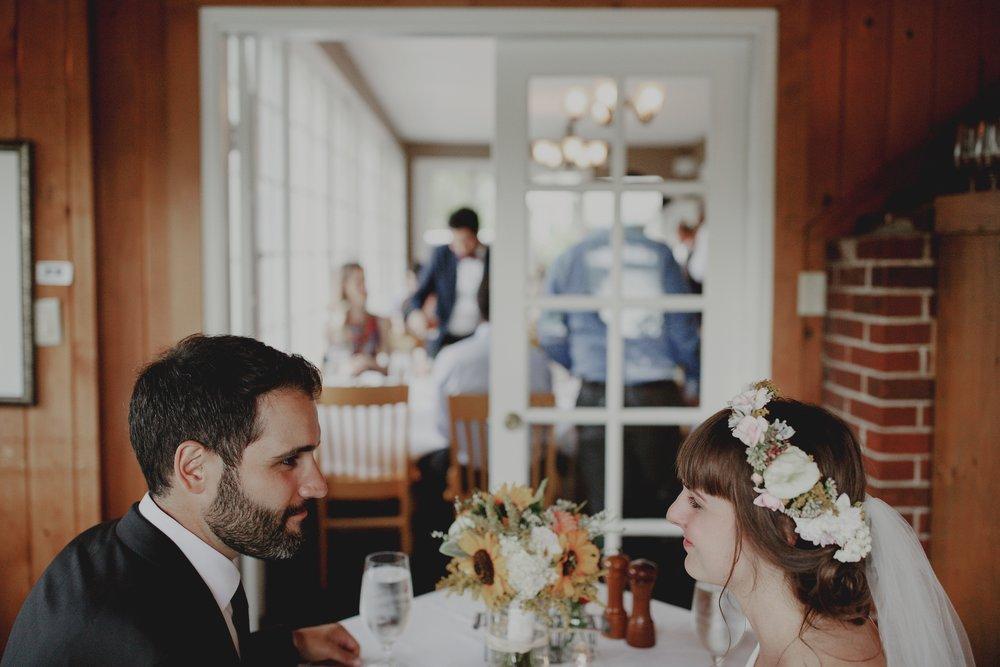 amanda_vanvels_leeland_wedding105.jpg