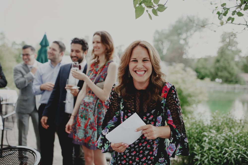 amanda_vanvels_leeland_wedding111.jpg