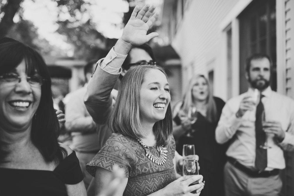 amanda_vanvels_leeland_wedding112.jpg