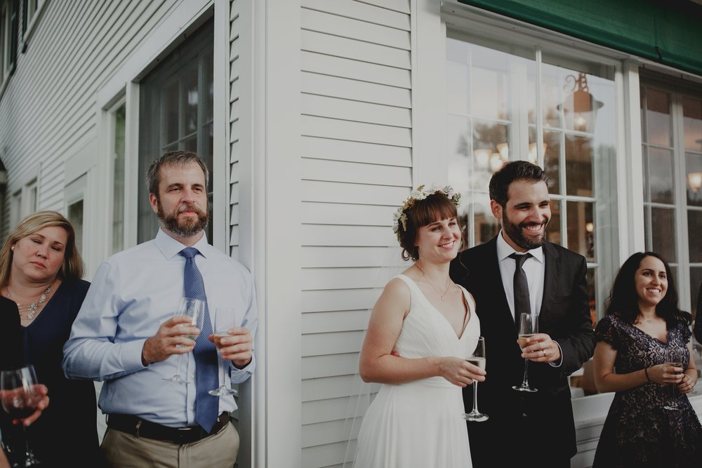 amanda_vanvels_leeland_wedding110.jpg