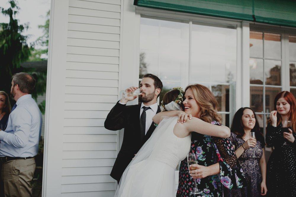 amanda_vanvels_leeland_wedding114.jpg