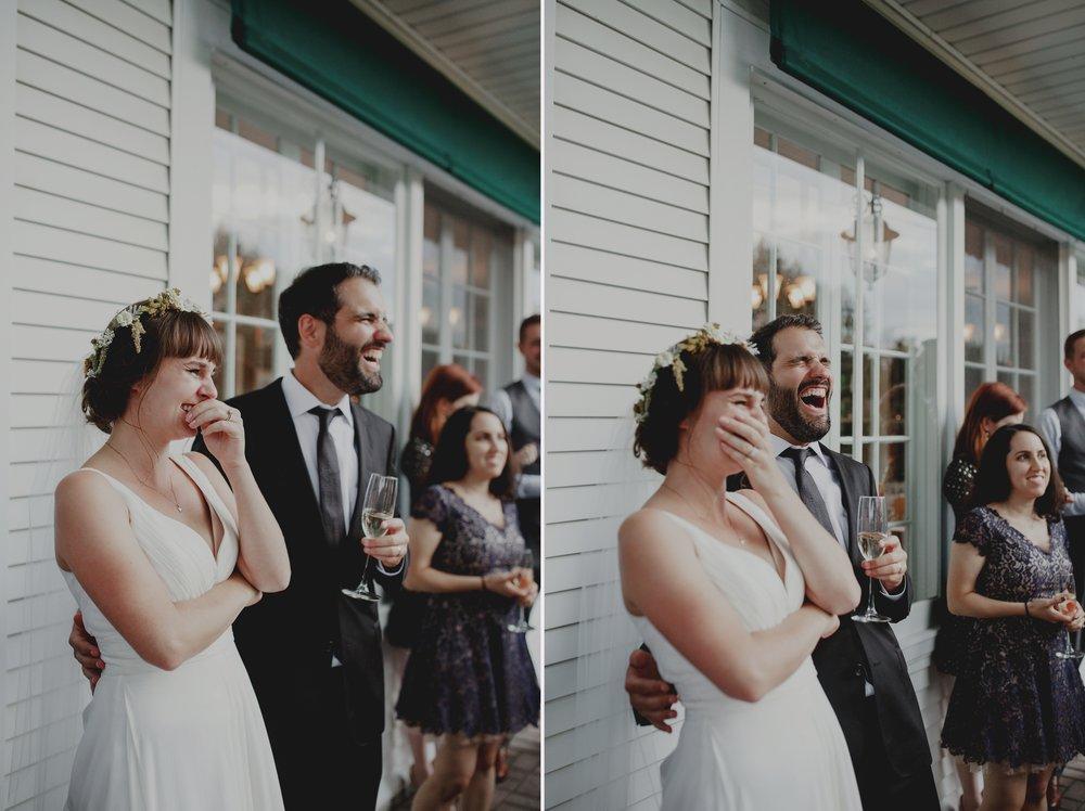 amanda_vanvels_leeland_wedding119.jpg