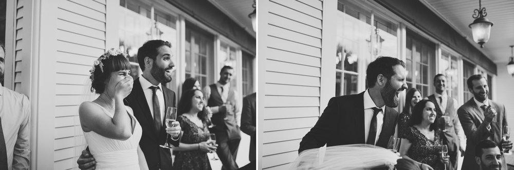 amanda_vanvels_leeland_wedding120.jpg