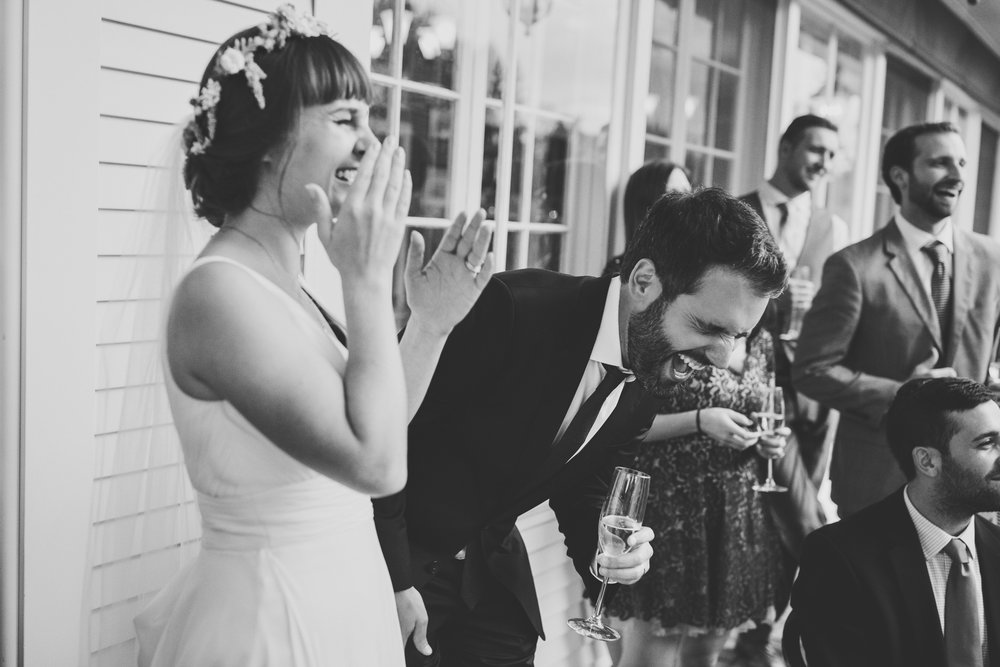amanda_vanvels_leeland_wedding121.jpg