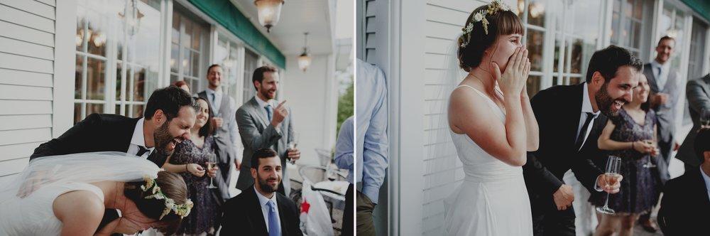 amanda_vanvels_leeland_wedding122.jpg