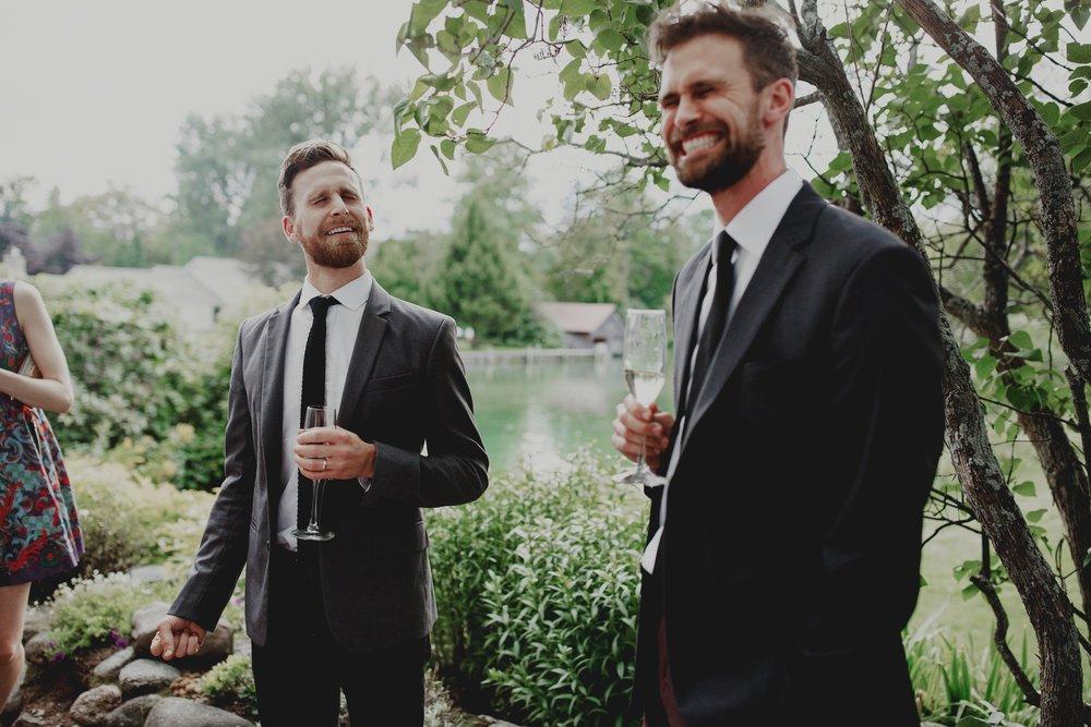 amanda_vanvels_leeland_wedding118.jpg