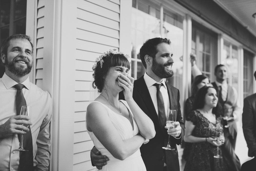 amanda_vanvels_leeland_wedding123.jpg