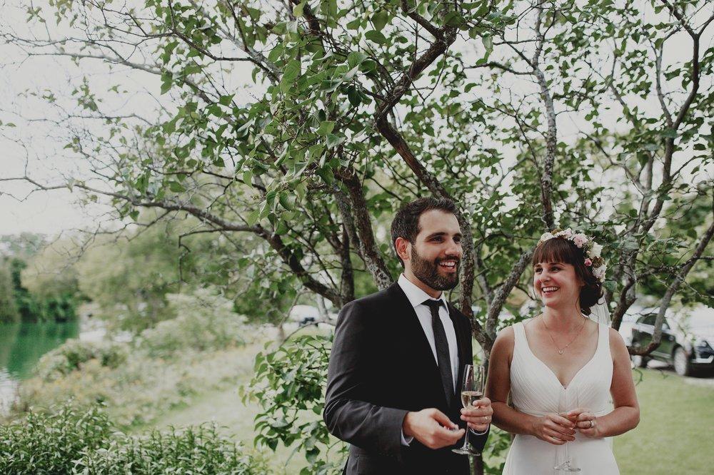 amanda_vanvels_leeland_wedding125.jpg