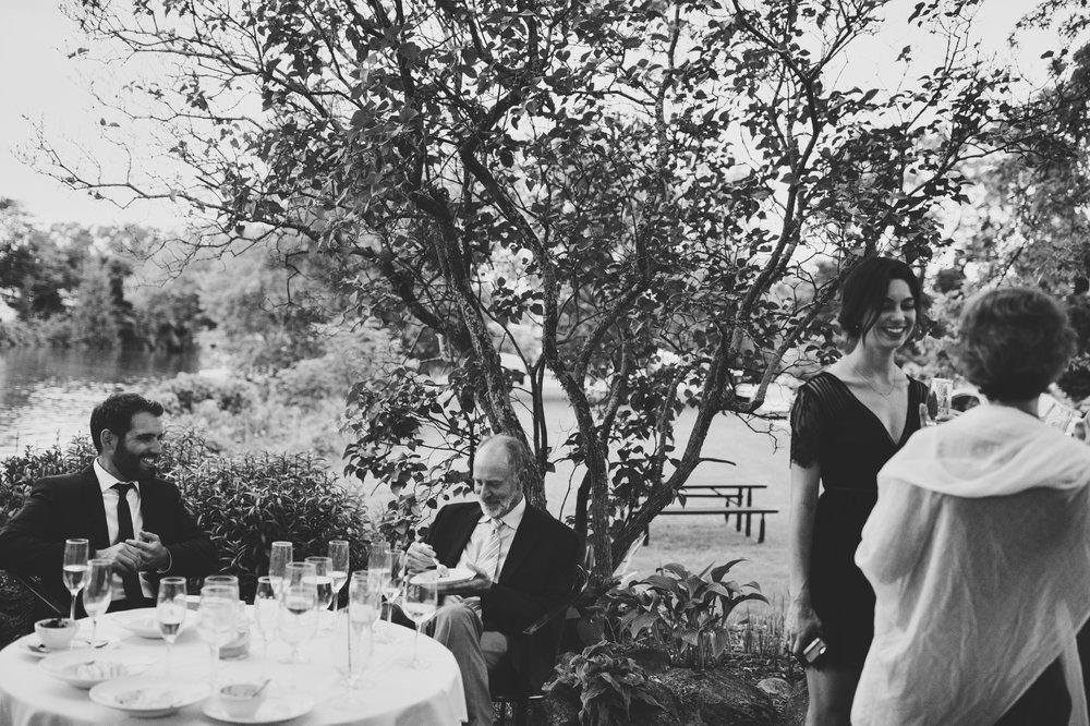 amanda_vanvels_leeland_wedding126.jpg
