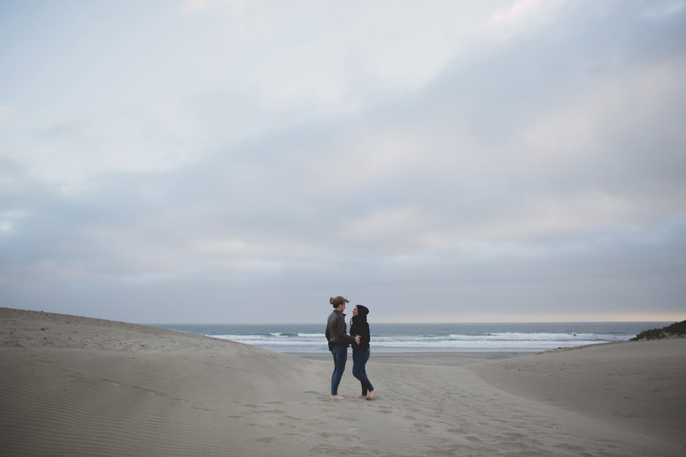 amanda_vanvels_kate_dede_outer_sunset_engagement__0055.jpg