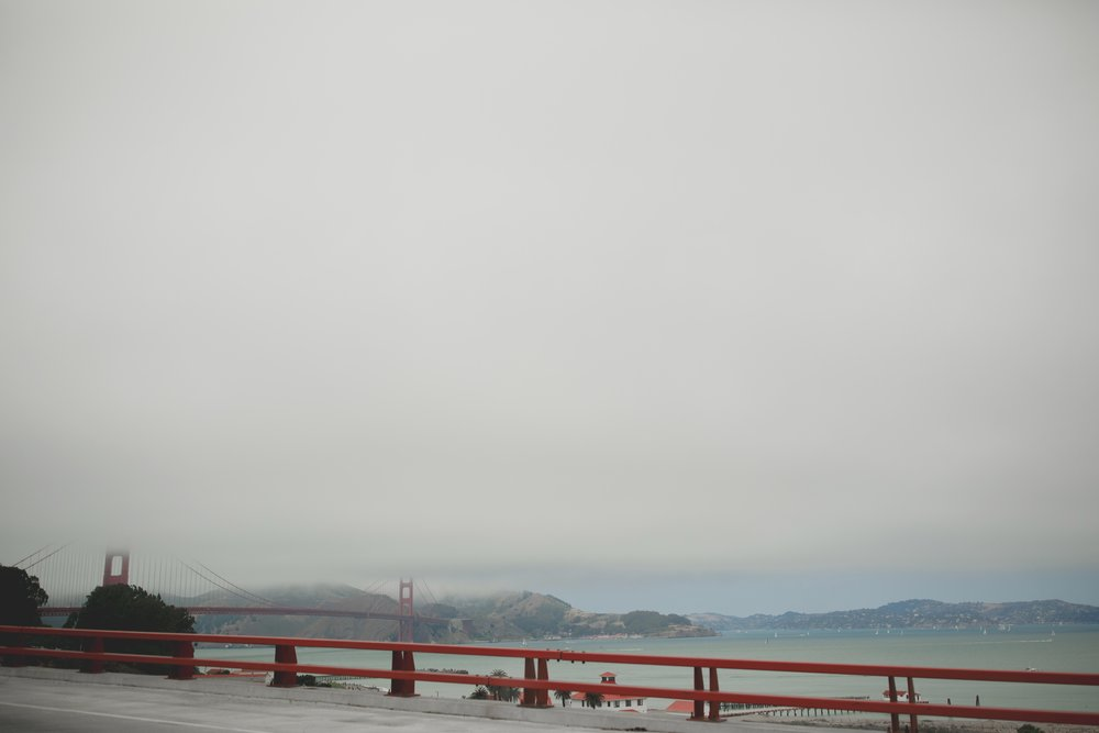 amandavanvels_headlands_center_wedding_san_francisco_036.jpg