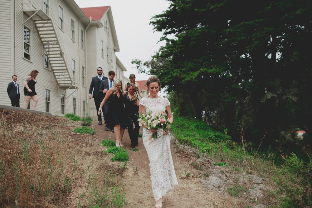 amandavanvels_headlands_center_wedding_san_francisco_042.jpg