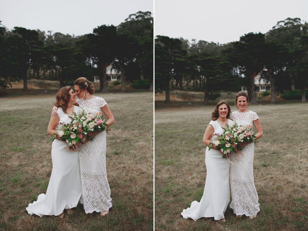 amandavanvels_headlands_center_wedding_san_francisco_047.jpg