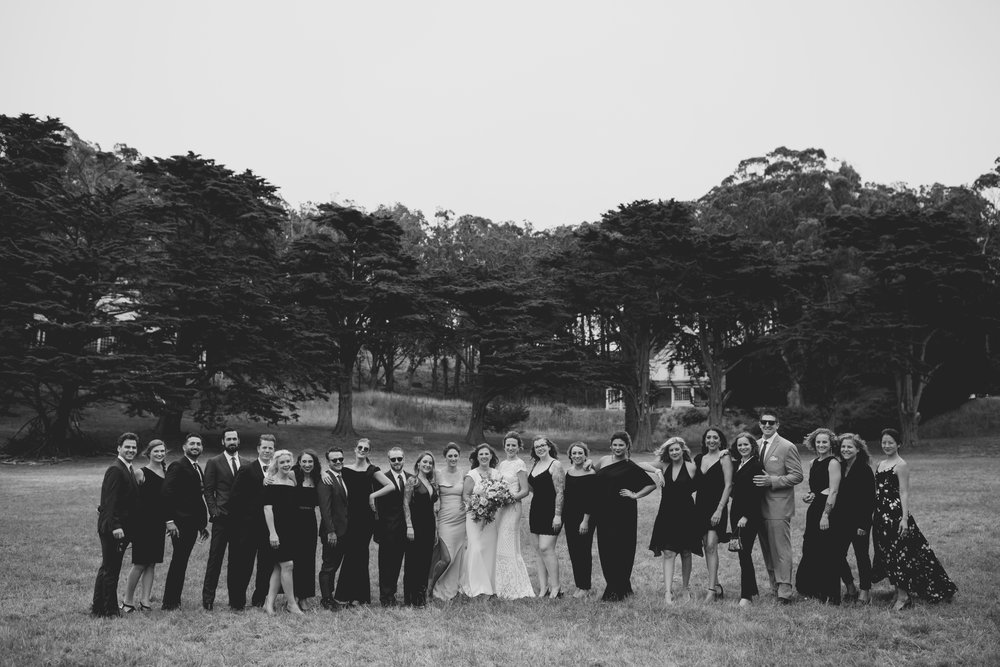 amandavanvels_headlands_center_wedding_san_francisco_049.jpg