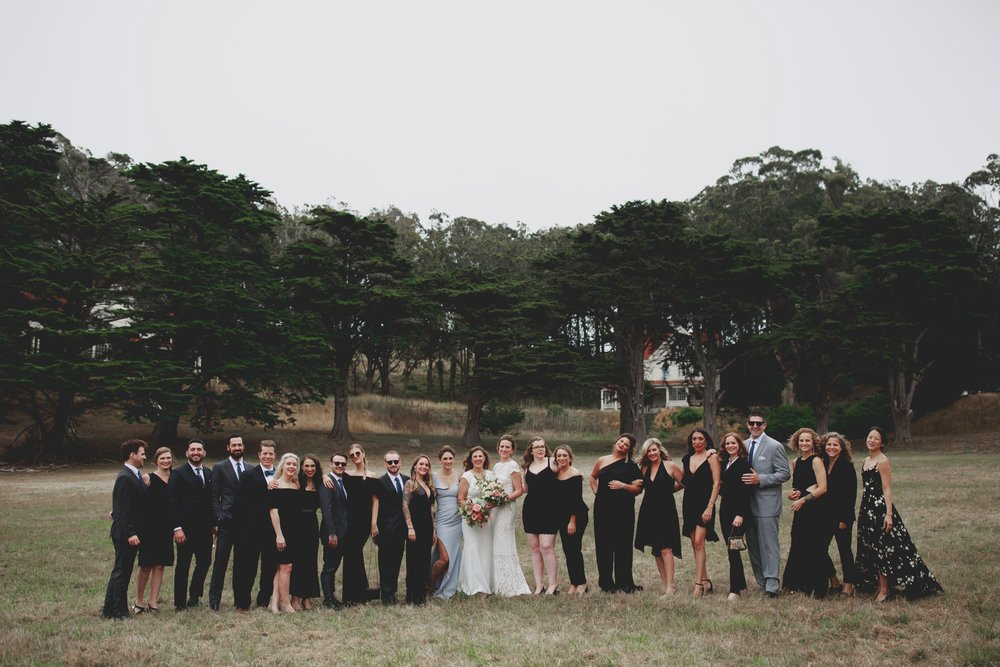 amandavanvels_headlands_center_wedding_san_francisco_050.jpg
