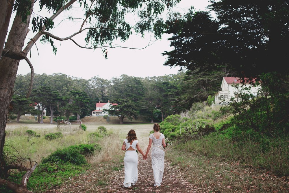 amandavanvels_headlands_center_wedding_san_francisco_057.jpg
