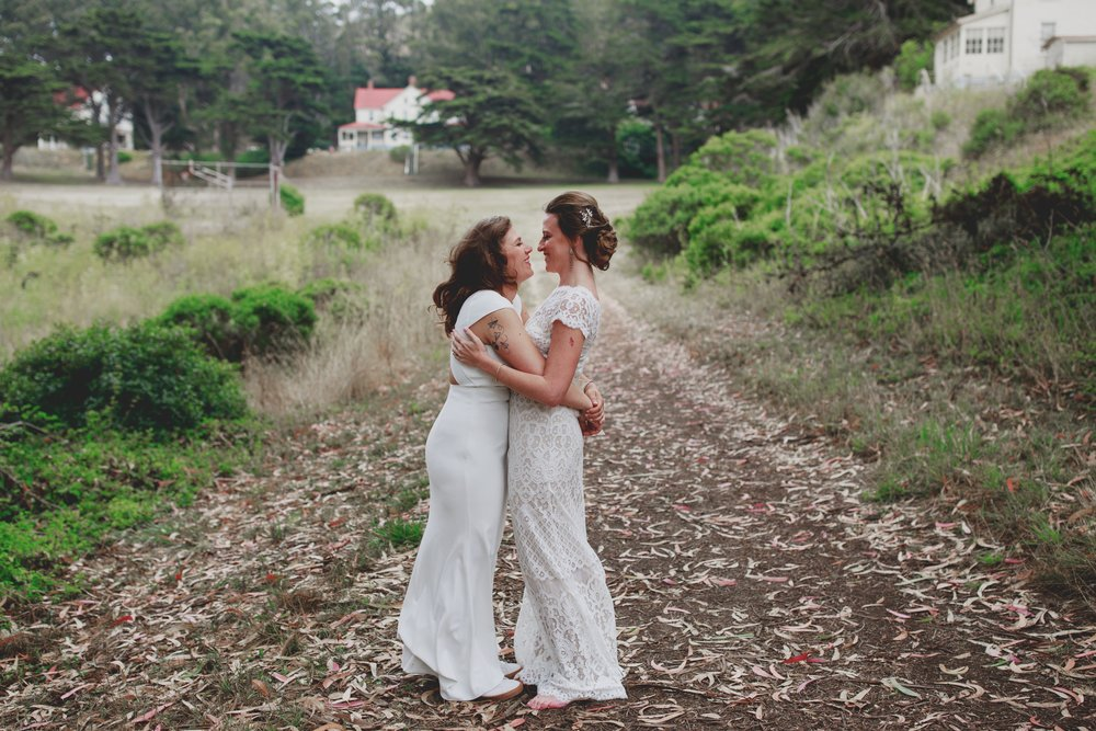 amandavanvels_headlands_center_wedding_san_francisco_062.jpg
