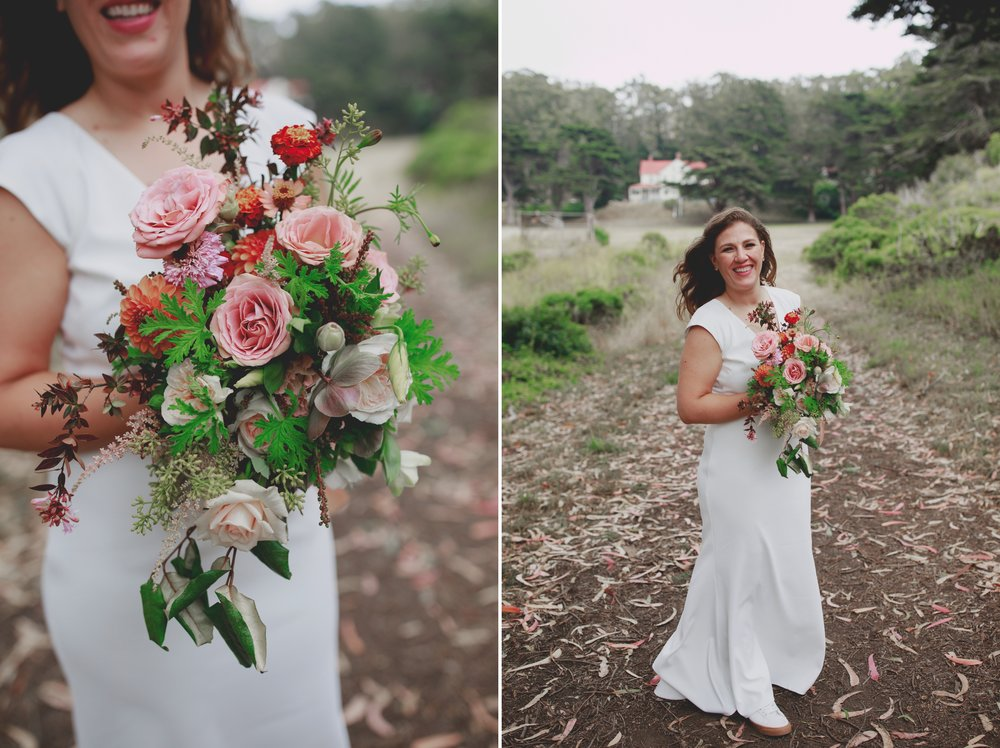 amandavanvels_headlands_center_wedding_san_francisco_066.jpg