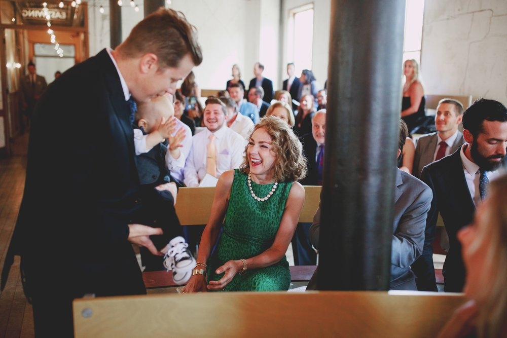 amandavanvels_headlands_center_wedding_san_francisco_088.jpg