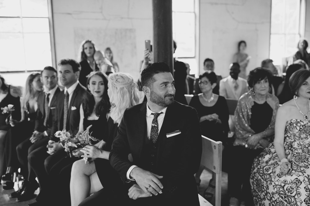 amandavanvels_headlands_center_wedding_san_francisco_089.jpg