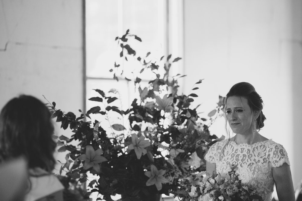 amandavanvels_headlands_center_wedding_san_francisco_110.jpg