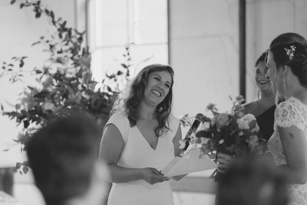 amandavanvels_headlands_center_wedding_san_francisco_113.jpg