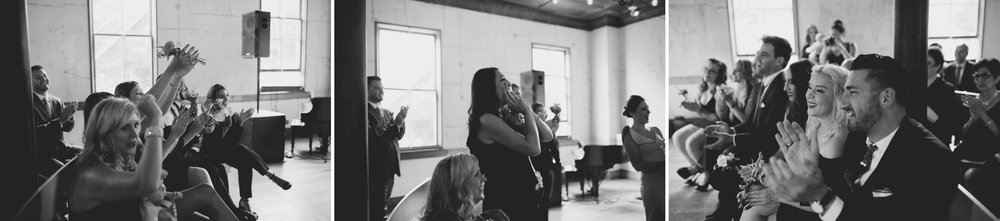 amandavanvels_headlands_center_wedding_san_francisco_116.jpg