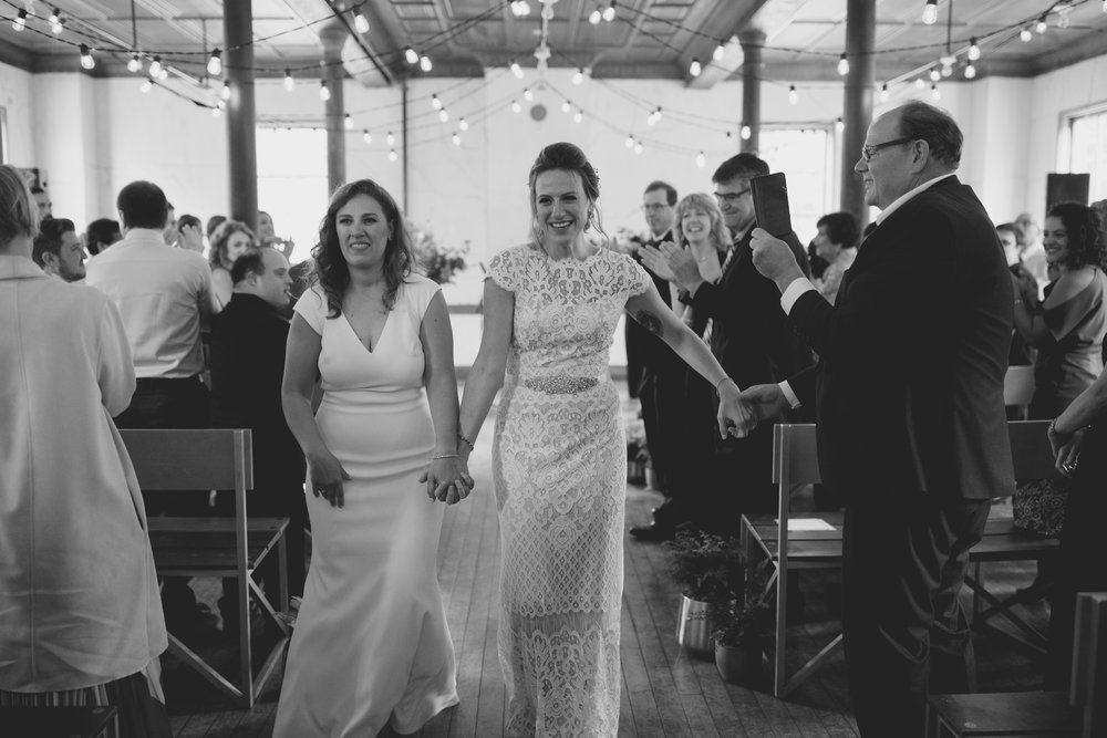 amandavanvels_headlands_center_wedding_san_francisco_120.jpg