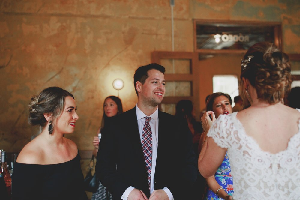 amandavanvels_headlands_center_wedding_san_francisco_130.jpg