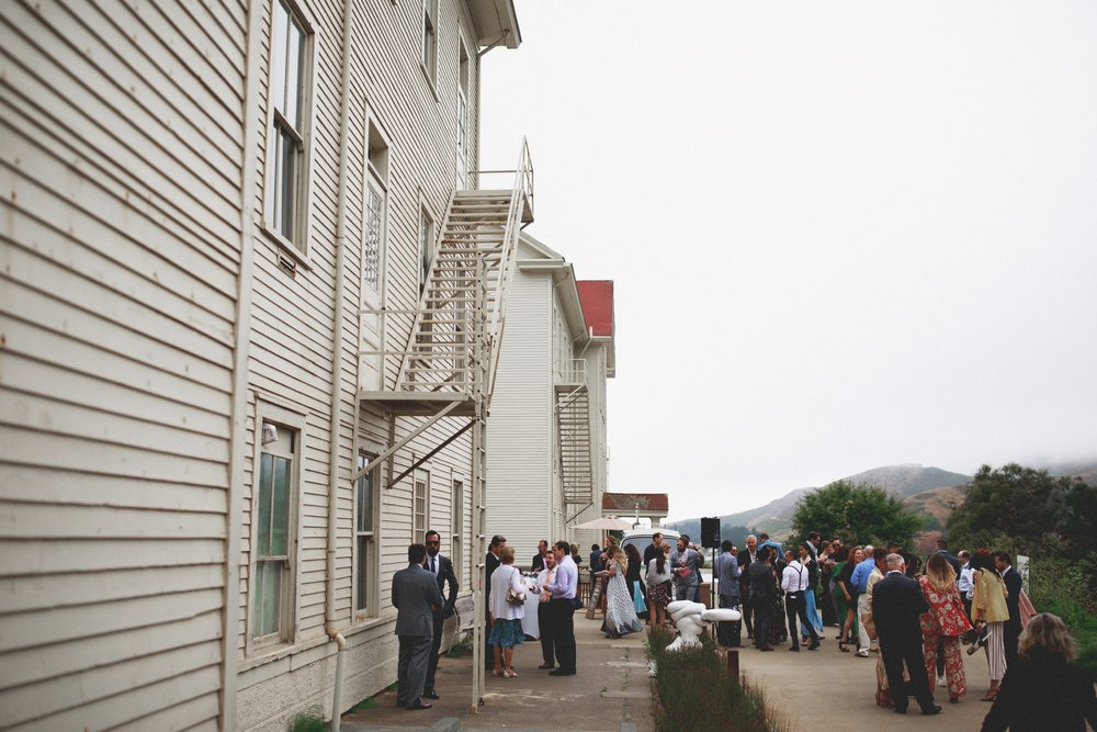 amandavanvels_headlands_center_wedding_san_francisco_134.jpg