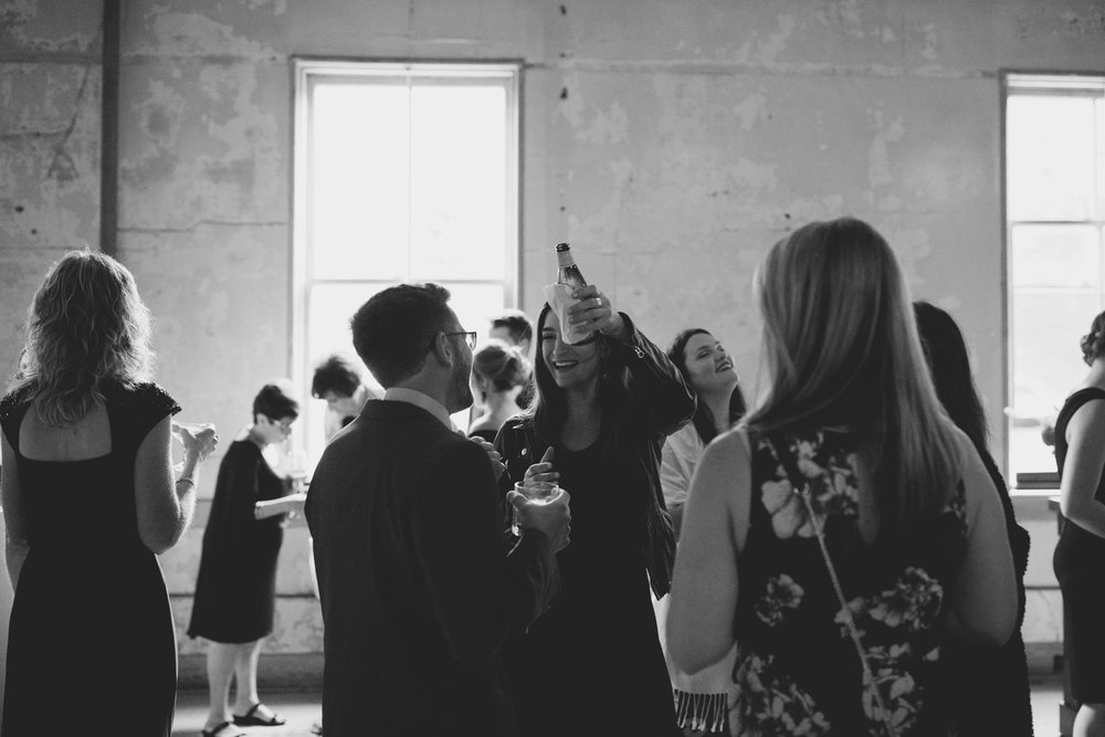 amandavanvels_headlands_center_wedding_san_francisco_136.jpg