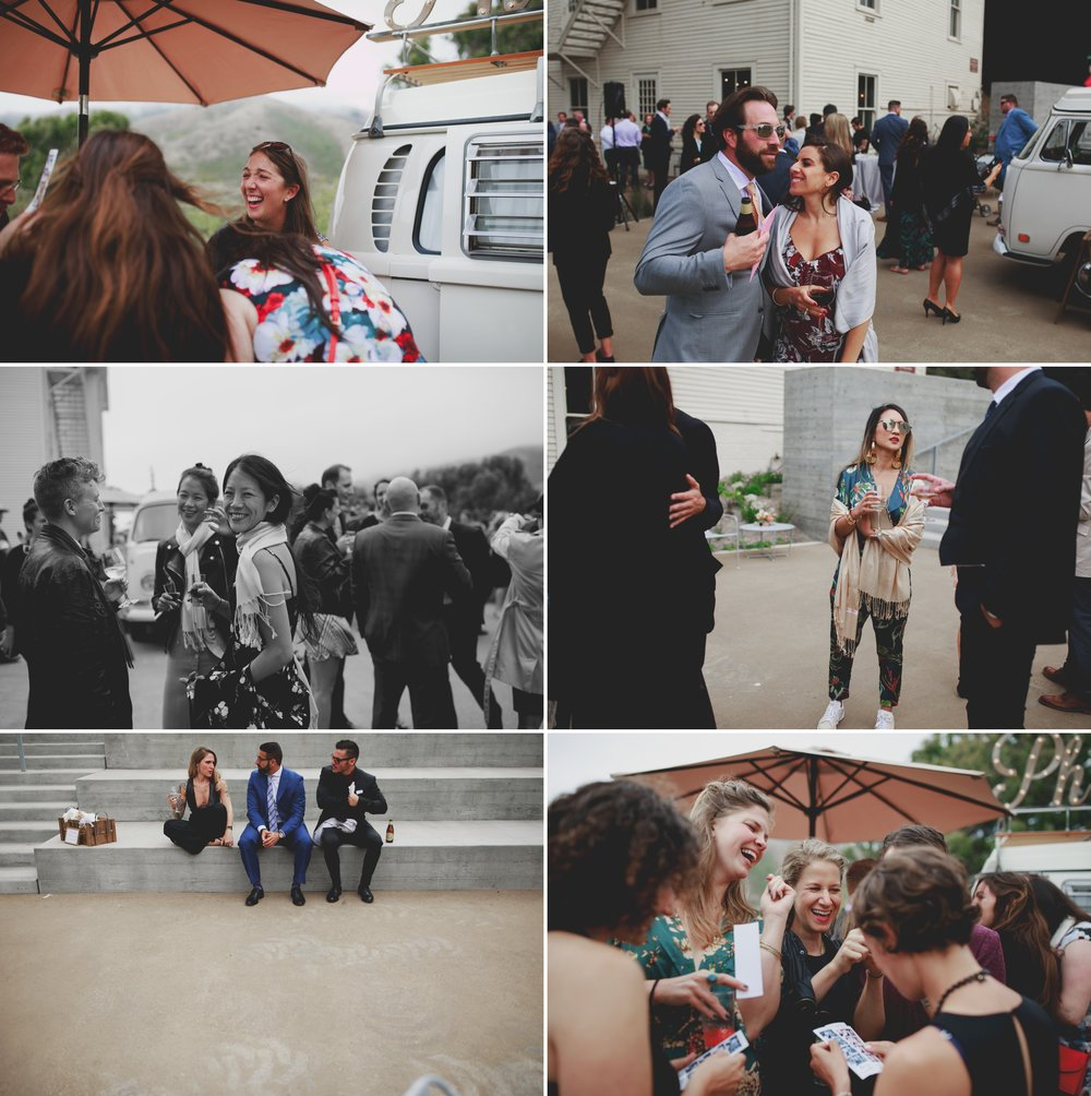 amandavanvels_headlands_center_wedding_san_francisco_141.jpg