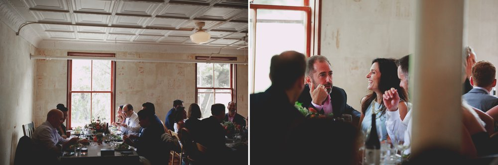 amandavanvels_headlands_center_wedding_san_francisco_144.jpg