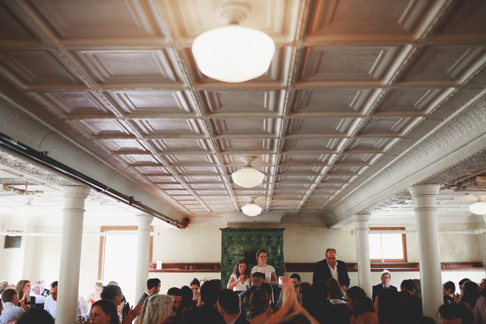 amandavanvels_headlands_center_wedding_san_francisco_145.jpg