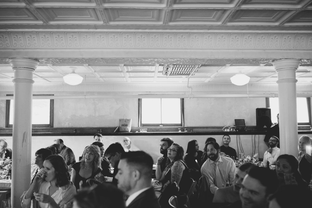 amandavanvels_headlands_center_wedding_san_francisco_146.jpg