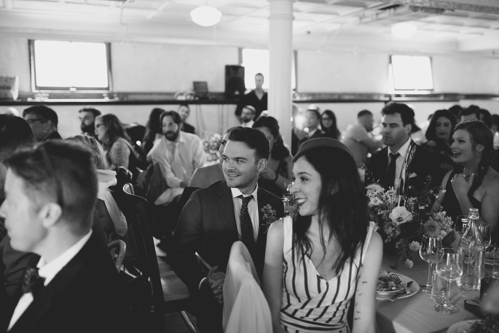 amandavanvels_headlands_center_wedding_san_francisco_149.jpg