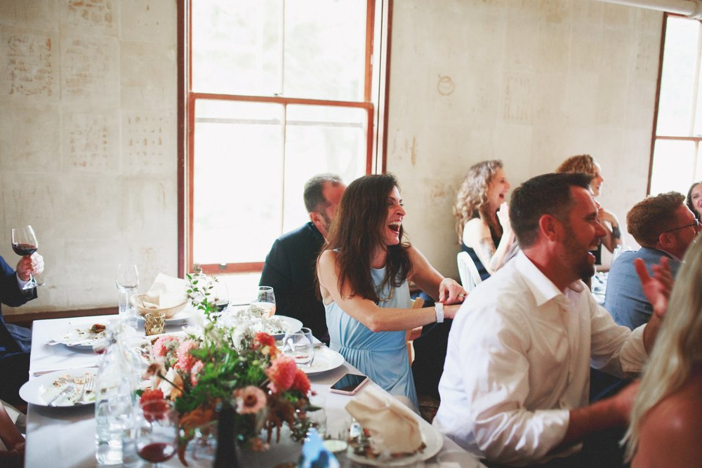 amandavanvels_headlands_center_wedding_san_francisco_169.jpg